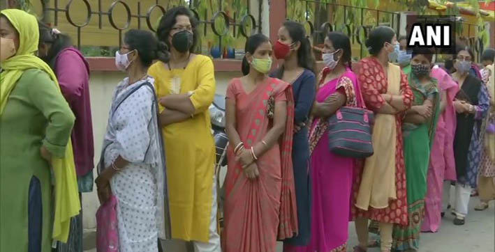 voting-begins-in-475-assembly-constituencies-in-tamil-nadu-kerala-assam-wb