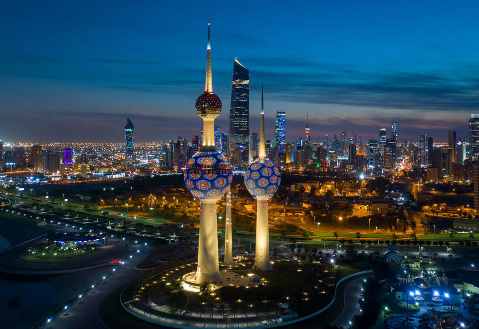 kuwait expat quota bill cleared 8 lakh indians might be forced to leave