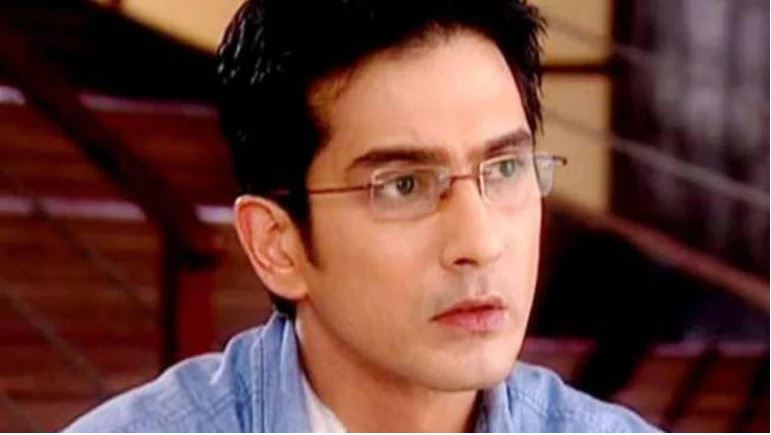 actor sameer sharma dies by suicide in mumbai
