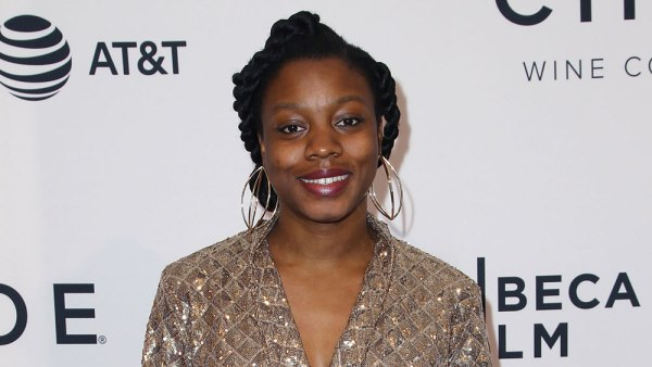 candyman filmmaker nia dacosta to direct captain marvel 2