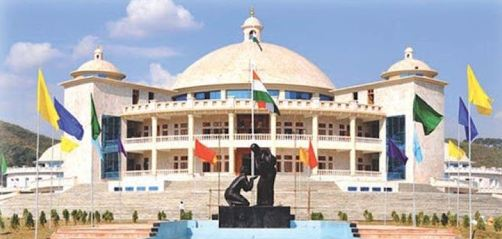 manipur cong issues whip ahead of assembly session
