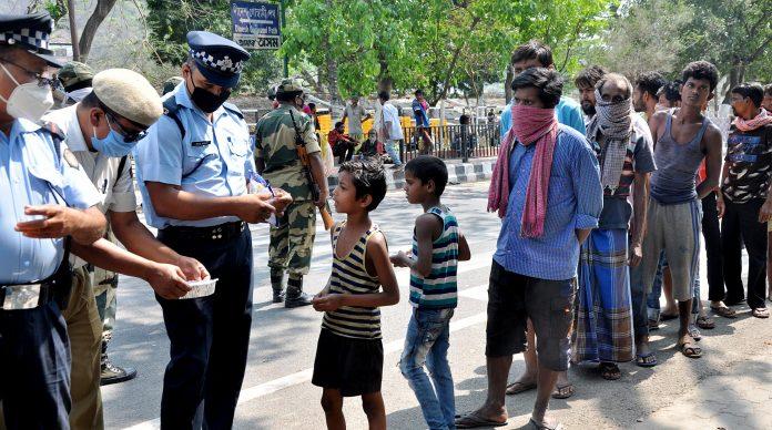 breaking | assam covid-19 tally crosses 50000 mark death toll at 121