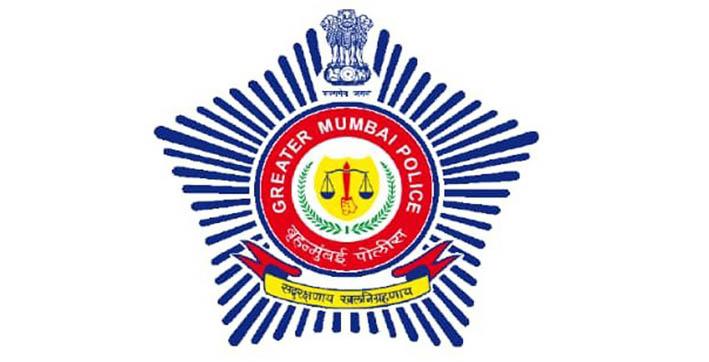 mumbai-police-issues-fresh-covid-19-lockdown-guidelines