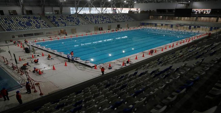 covid-19-section-144-in-bengaluru-use-of-swimming-pools-banned