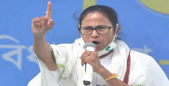 ec-issues-notice-to-mamata-for-asking-votes-on-communal-grounds-demands-explana