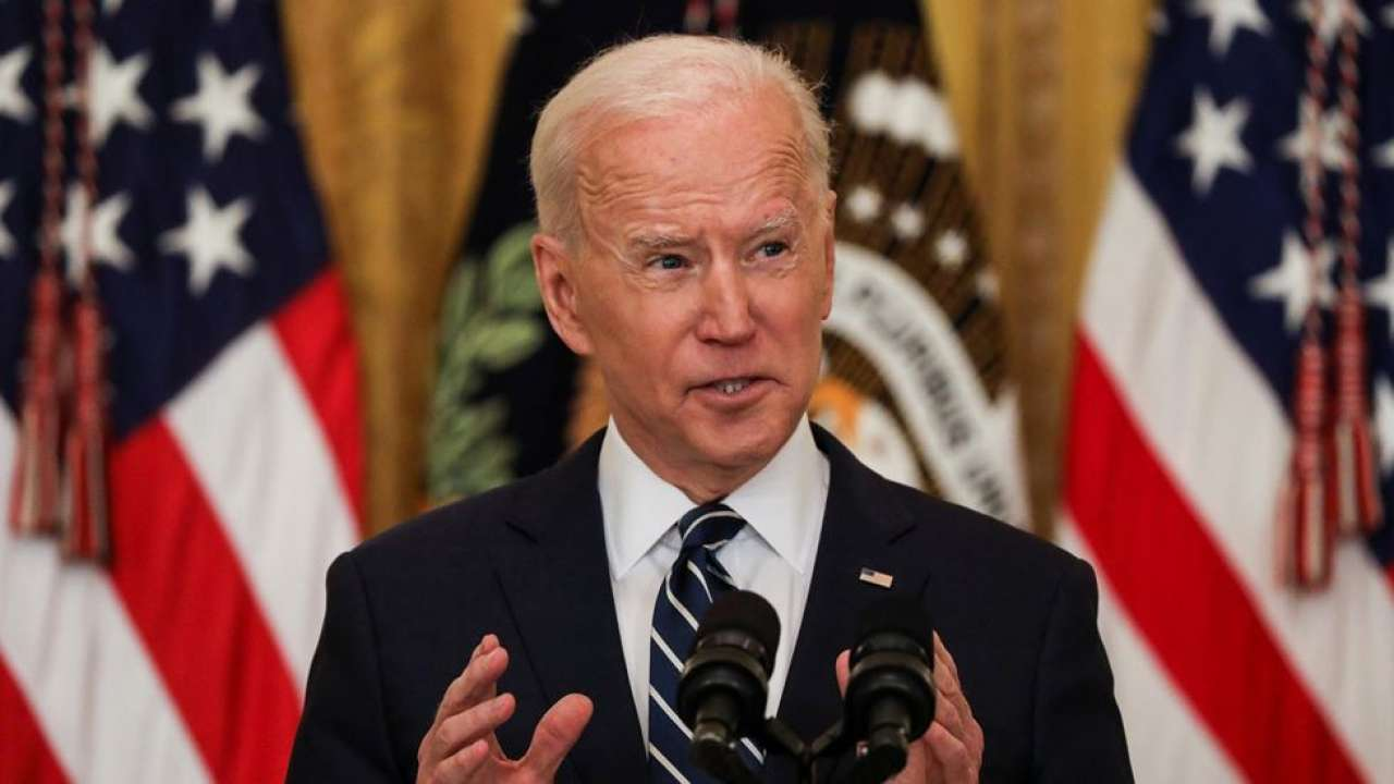 biden-says-us-administered-150-million-covid-vaccine-doses-so-far
