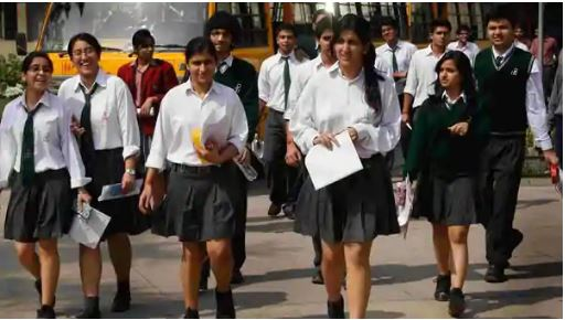 cbse to reduce syllabus by 30 for classes 9-12 amid covid-19