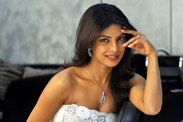 priyanka chopra draws inspiration from reese witherspoon