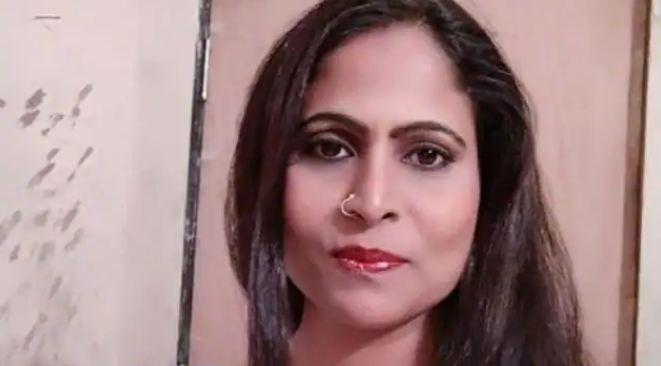 bhojpuri actress anupama pathak commits suicide in mumbai