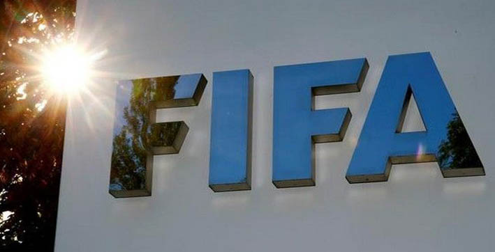 spain portugal reveal joint bid for 2030 fifa world cup