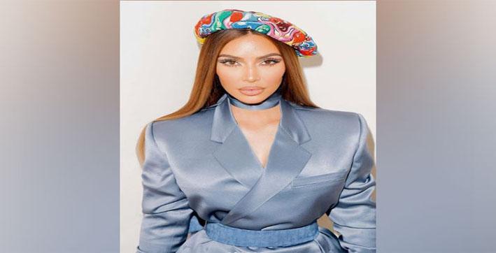 Kim Kardashian enters Forbes' list of world's billionaires
