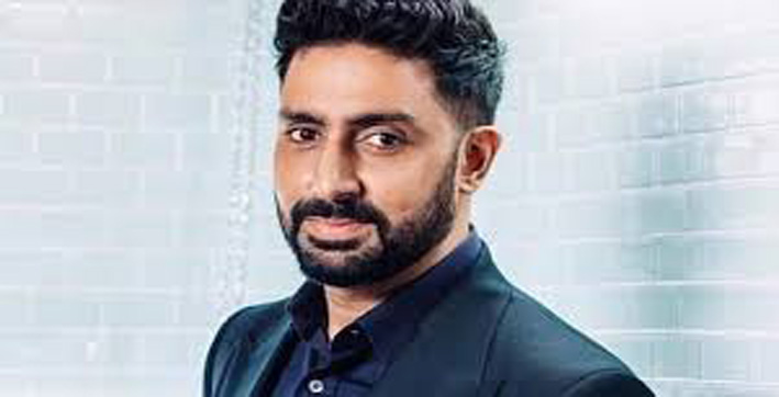 abhishek bachchan tests negative for covid-19 to be discharged soon