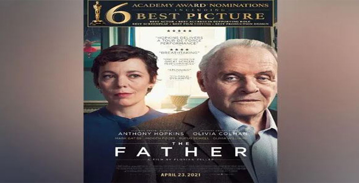 oscar-nominated-movie-the-father-slated-to-release-in-india