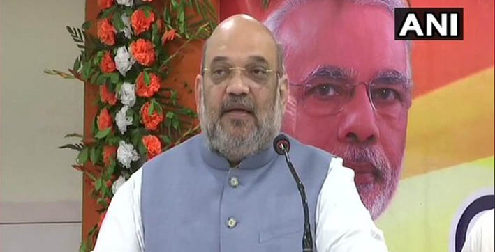amit-shah-to-hold-4-public-programs-in-west-bengal-today