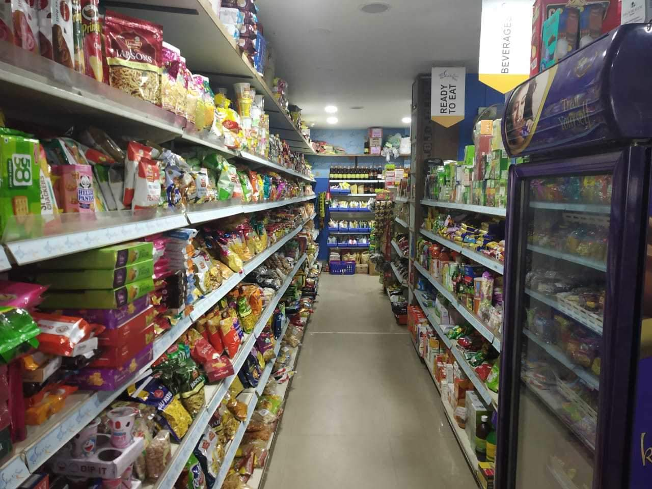 guwahati | grocery shops to remain open on july 11