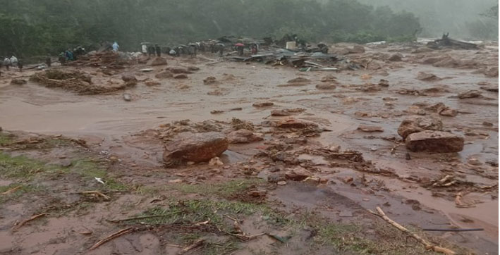kerala death toll in idukki landslide rises to 42