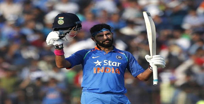 yuvraj singh writes to bcci ready to come out of retirement to play for punjab