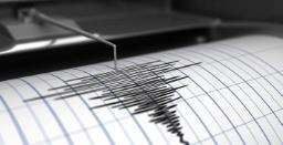 6.1-magnitude earthquake kills 8, injures 39 in Indonesia