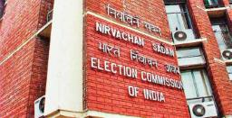 WB polls | EC curtails campaign timings, extends silence period to 72 hours for rem..