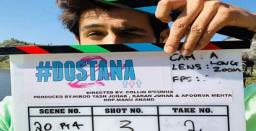 Karan Johar's Dharma Productions to recast 'Dostana 2' citing 'professional circums ..
