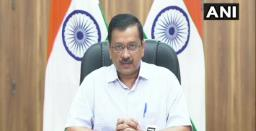 Preparing for possible third wave of COVID-19, Delhi govt to train 5,000 youths as ..