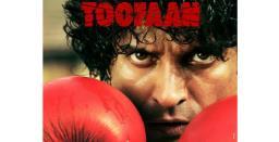 Farhan Akhtar's 'Toofaan' to release on OTT platfrom on July 16