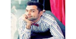 Abhay Deol back on Instagram after
