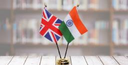 UK adds India on COVID-19 travel