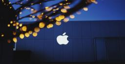 Apple may roll out its podcast service at