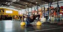 Study reveals how exercise might help in protecting bone health after weight loss surgery