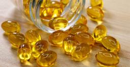 Asthma can be prevented by consuming omega-3 fatty acids