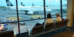 New Zealand temporarily bans entry for travellers from India over Covid Surge