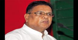 Assam Congress for cancellation of class 10th and 12th exams