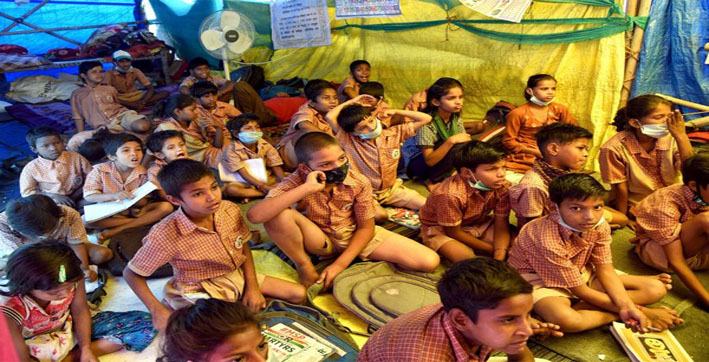 over-2000-children-in-delhi-lost-either-one-or-both-parents-to-covid-19-dcpcr-