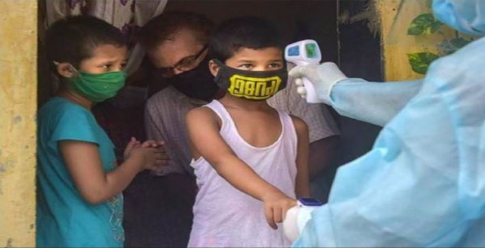another-over-200-children-test-positive-for-covid-19-in-assam-