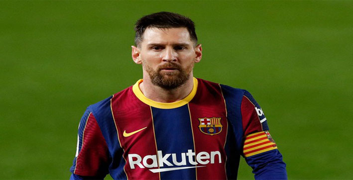 messi-becomes-free-agent-as-barcelona-contract-expires