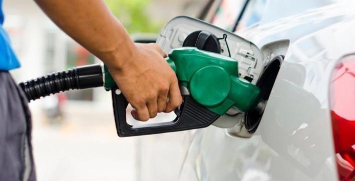 petrol-diesel-prices-hiked-agai
