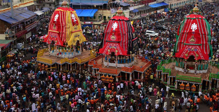 no-participation-of-devotees-only-covid-19-negative-servitors-to-pull-chariots