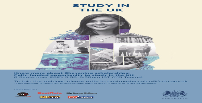 uk-government-organises-chevening-scholarship-webinar-for-east-and-northeast-i
