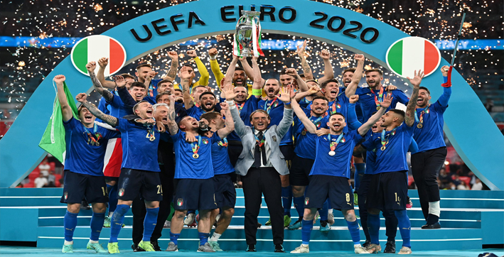 euro-2020-italy-crowned-european-champions-after-defeating-england-on-penalty-s