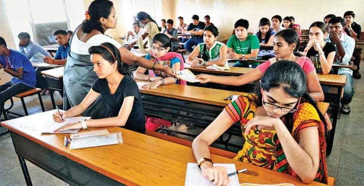 neet-ug-2021-to-be-held-on-sept-12-application-process-to-begin-tomorrow