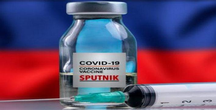 sputnik-v-effective-against-delta-other-variants-of-coronavirus-says-rdif-stud