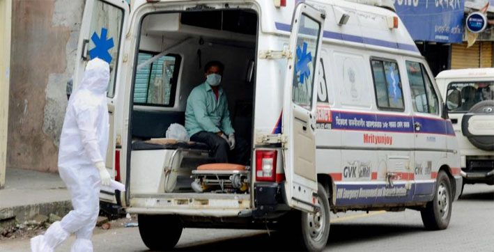 assam-reports-2575-new-covid-19-cases-37-deaths