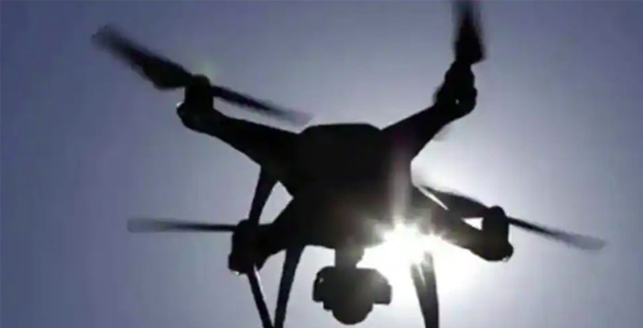 cm-himanta-biswa-sarma-tells-officials-to-use-drones-in-districts-with-high-covi