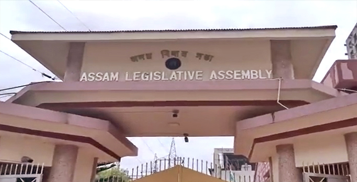 assam-budget-session-from-today-govt-to-introduce-cattle-preservation-bill-202