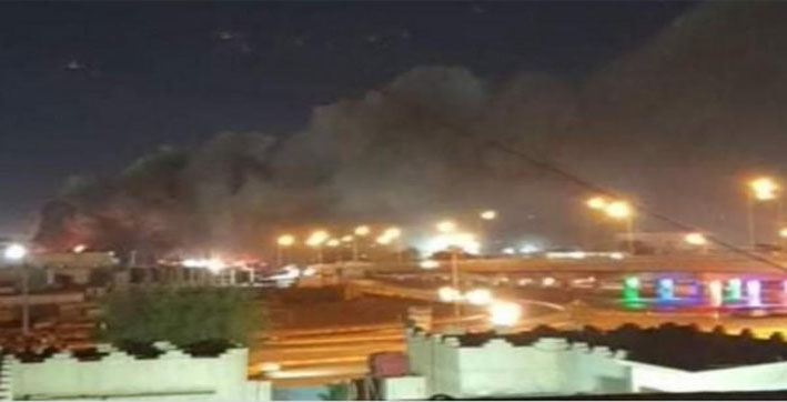 at-least-54-killed-in-fire-at-covid-19-hospital-in-southern-iraq