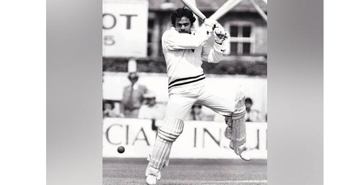 1983-world-cup-winner-yashpal-sharma-dies-of-cardiac-arrest