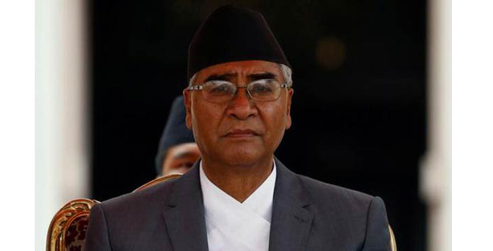 nepal-opposition-leader-deuba-to-be-sworn-in-as-new-prime-minister-