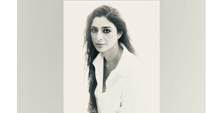 tabu-completes-30-years-in-indian-cinema