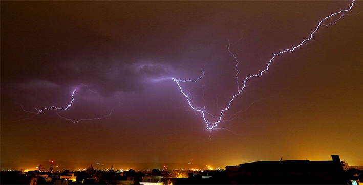 how-does-lightning-kill-what-you-should-do-to-stay-safe-details-here-